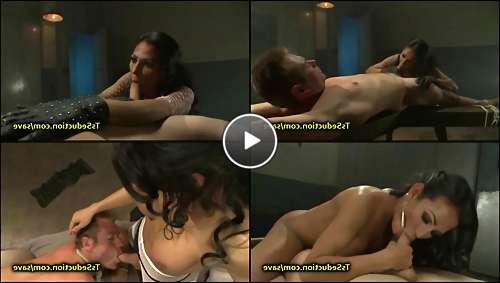 ladyboy with big dicks video