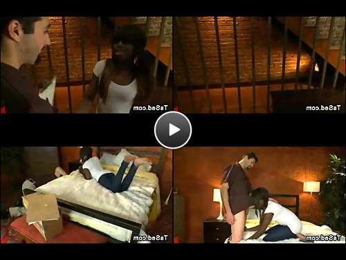 black tranny stories video