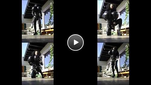 ladyboy escorts video